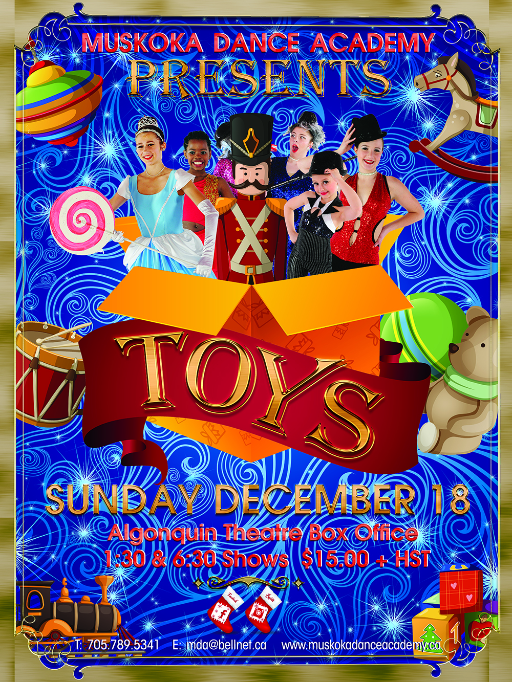 toys-poster
