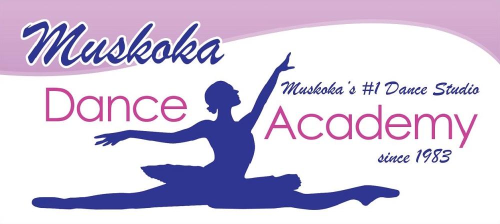 Muskoka Dance Academy